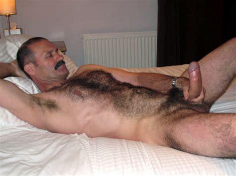 Tumbex Daddybears