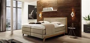 Hülsta Schlafzimmer Fena : schlafzimmerm bel by h lsta m bel kraft ihr h lsta premium partner ~ Orissabook.com Haus und Dekorationen