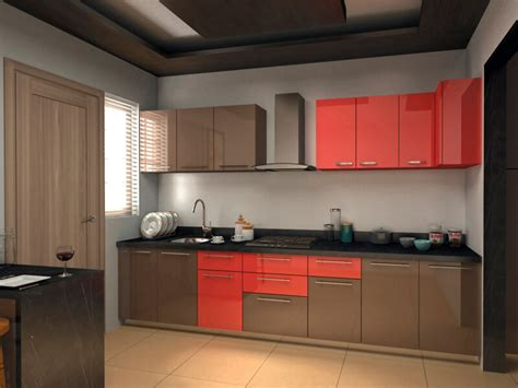 kitchen design  apartment design ideas  inspiration
