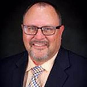 Scott Wert - Fort Worth, Texas Lawyer - Justia
