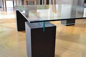 Table Basse Occasion : table roche bobois offres f vrier clasf ~ Teatrodelosmanantiales.com Idées de Décoration