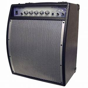 Pylepro - Ppg460a - Sound And Recording