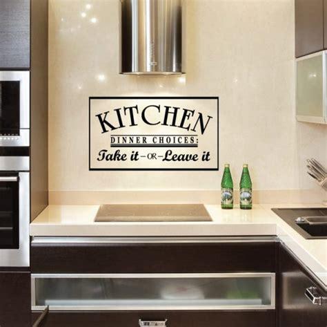 wall art designs  beautify  kitchen