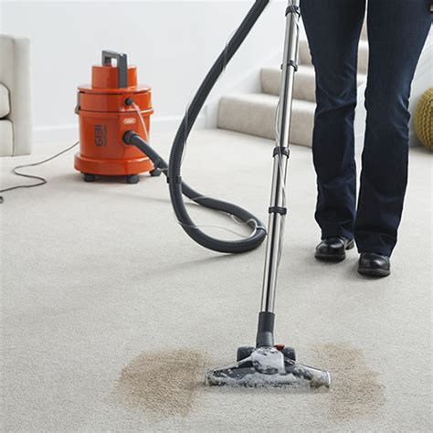 Upholstery Vacuum Cleaner by Vax Multifunction Carpet Upholstery Large Capacity Vacuum