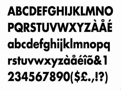 Fedex Font Fonts Circle