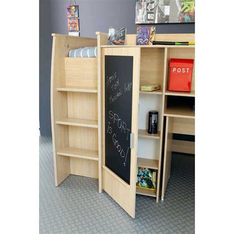 lit combiné avec bureau lit combine bureau enfant 28 images lit combin 233
