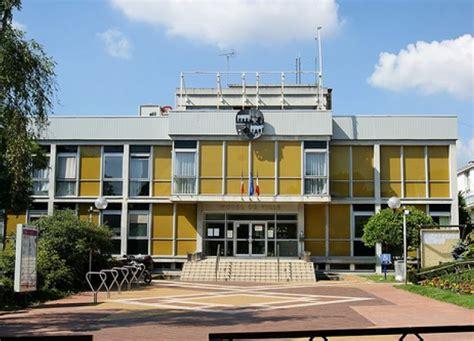 maison de la literie arcueil la mairie d arcueil un exemple de d 233 mocratie participative presse cit 233