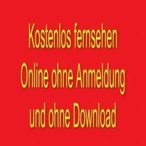 Schoener Fernsehen Com : kostenlos fernsehen online ohne anmeldung und ohne download posts facebook ~ Frokenaadalensverden.com Haus und Dekorationen