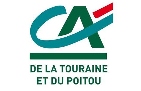 credit agricole touraine poitou keywordsfind com
