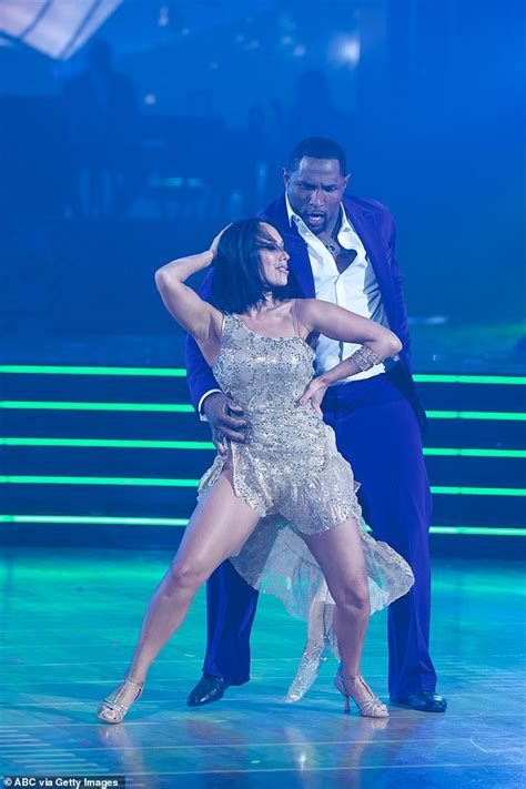 Dancing With The Stars announces the pros who will be ...