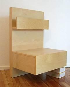 Ikea Nachttisch Weiss : ikea nachttische neu und gebraucht kaufen bei ~ Indierocktalk.com Haus und Dekorationen