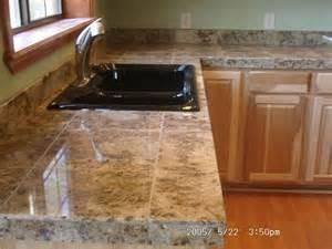 tile kitchen countertop ideas 25 best ideas about tile kitchen countertops on country kitchen renovation kitchen