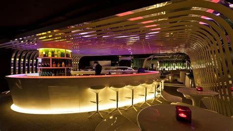 Bar Taipei by Park Lounge Bar Taipei Asia Traveler Taipei