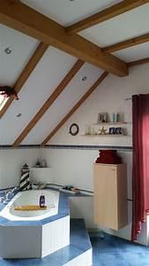 Alternative Zu Rigips : sichtdachstuhl oder doch lieber ein dachstuhl mit zwischensparrend mmung das ist hier die frage ~ Frokenaadalensverden.com Haus und Dekorationen