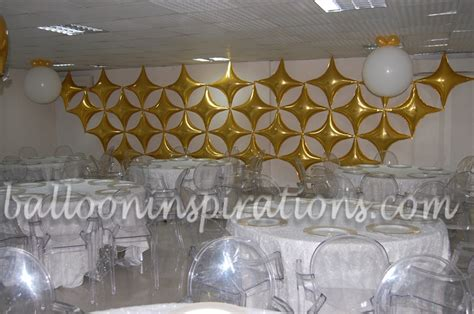 kids birthday party carnival themed party decoration