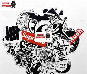 Online Get Cheap Supreme StickerAliexpress com Alibaba