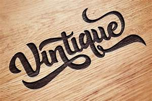 engraved wood logo mock ups graphics on creative market With engraving letters in wood