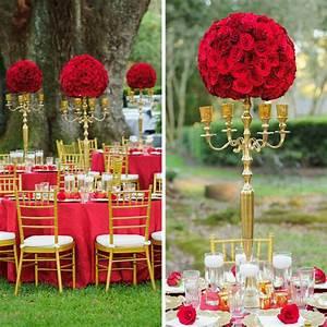 Tischdeko Rot Weiß : tischdeko hochzeit rot wei und mehr hochzeitsfarben i galerie ~ Watch28wear.com Haus und Dekorationen