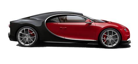 Free Car Pics by Bugatti Chiron Classic Parade
