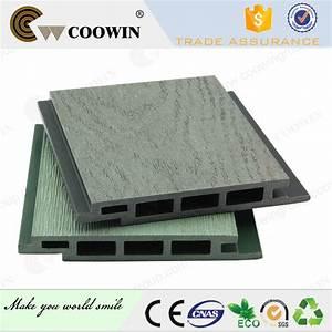 Vinyl Wandverkleidung Bad : bad wandverkleidung pvc platten wandpaneel beton ~ Michelbontemps.com Haus und Dekorationen