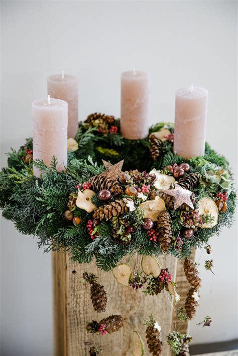homepage weihnachtlich gestalten homepage weihnachtlich gestalten weihnachtlich dekorieren die sch nsten ideen die moderne