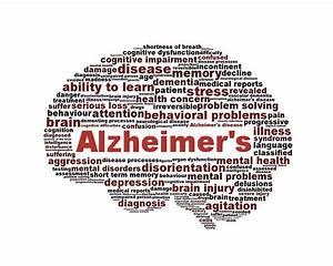 Japan, Australia researchers work on early Alzheimer's ...