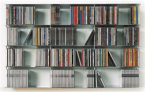 ikea meuble de rangement bureau rangement cd dvd mural