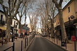 A French Town Linked to Jihad Asks Itself Why - The New ...