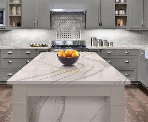 cuisine quartz les avantages et inconvénients d 39 un comptoir de cuisine en quartz bricobistro