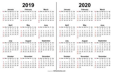 pick  school calendar queensland state schools