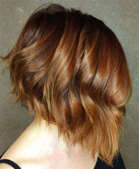 best hair color for warm skin tones best 25 warm skin tones ideas on warm colors