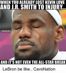 25+ Best Memes About Kevin Love | Kevin Love Memes