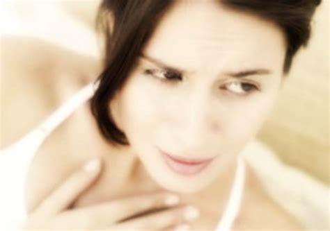 alimentazione per esofagite esofagite cure naturali cure naturali per l esofagite