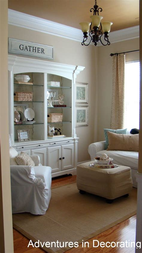 Interior Good Looking Images Of Interior Design And. Decor Living Room Apartment. Clearance Living Room Sets. Houzz Eclectic Living Room. Bachelor Living Room Ideas. Living Room Audio System. Stone Living Room. Simple Modern Living Room. Furniture Layout For Small Living Room