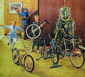 bike junkie Bike Junkie s Christmas Gift List