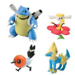 pokemon figures toys r us images