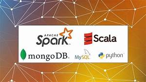 Apache Spark Project For Beginners
