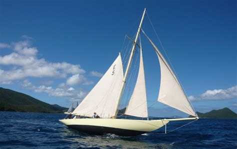Boat Insurance Direct Line by Used Boats And Yachts For Sale