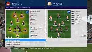 Pes 2019 Tips And Winning Guide