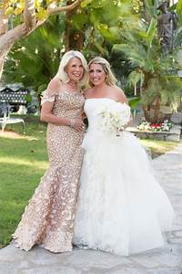 115 best images about mothers39 gowns on pinterest With mother of the bride dresses for outdoor wedding