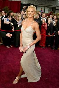 The Most Memorable Shoes From The Oscars Over The Years ...