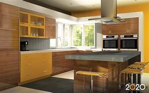 Kitchen design photos kitchen and decor for Kitchen desians