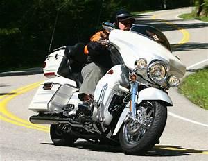 Harley Davidson Starter Motor Problems
