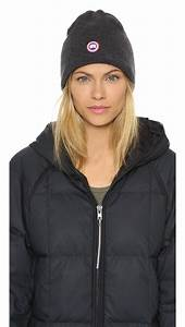 Canada Goose Slouchy Hat Canada Goose Expedition Parka Replica Store