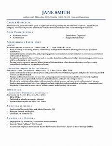 how to write a career objective 15 resume objective With cv objective
