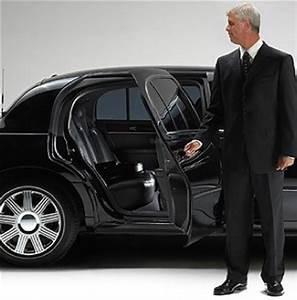 Emploi Chauffeur Privé : l 39 offre d 39 emploi du jour chauffeur priv chez uber ~ Maxctalentgroup.com Avis de Voitures