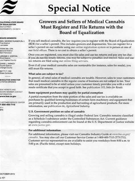 how to form an llp in california the ca board of equalization clark neubert llp medical
