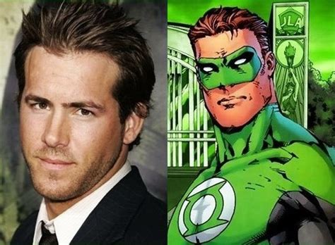 cast of the green lantern image green lantern cast jpg dc wiki