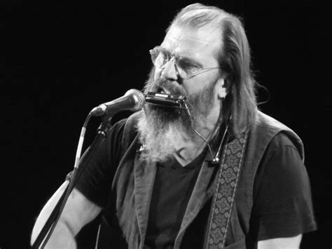 Steve Earle, Gig Review. The Galleria, Echo Arena