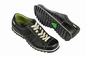 Snipes Auf Rechnung : snipe ripple 11 schuhe schwarz herren sneakers neu ebay ~ Themetempest.com Abrechnung